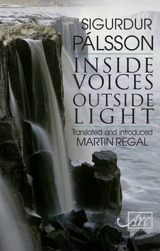 [Inside Voices, Outside Light]