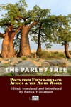[The Parley Tree]