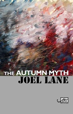 [The Autumn Myth]