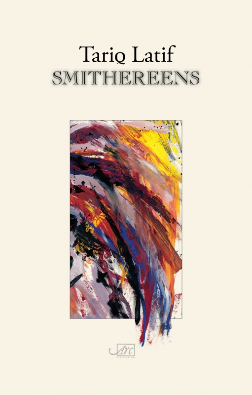 Smithereens