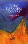 What Darkness Covers