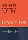 Northern Poetry Vol. 1