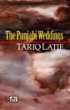 The Punjabi Weddings