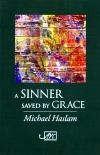 A Sinner Saved by Grace