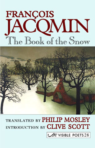 [The Book of the Snow]