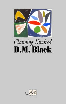 [Claiming Kindred]
