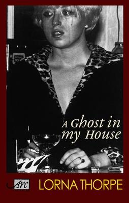 [A Ghost in my House]