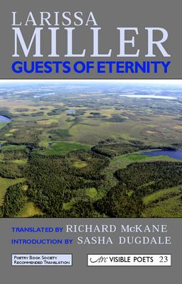 [Guests of Eternity]