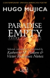 Paradise Empty: Poems 1983 – 2013
