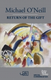 Return of the Gift