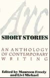 Arc Short Stories Vol. 8
