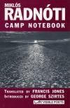Camp Notebook