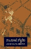 Fractured Flights