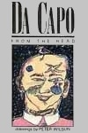 Da Capo - From the Head