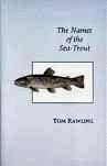 Names of the Sea Trout