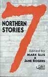 Northern Stories Vol. 7