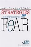Strategies for Confronting Fear: New and Selected Poems