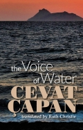 The Voice of Water