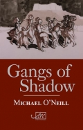 Gangs of Shadow