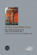 On the Nature of the Universe Bk1