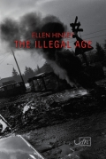 The Illegal Age