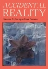 Accidental Reality