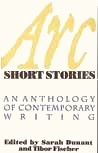 Arc Short Stories Vol. 9