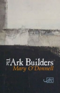 The Ark Builders