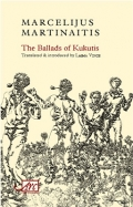 The Ballads of Kukutis