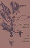Milesian Fables