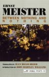 Between Nothing and Nothing