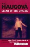 Scent of the Unseen
