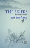 [The Skiers]