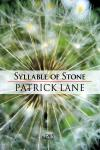 [Syllable of Stone]