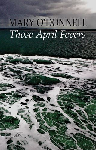 [Those April Fevers]