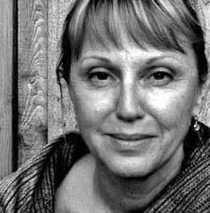 Czech Women Allskin
