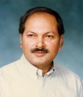 Alamgir Hashmi quotes